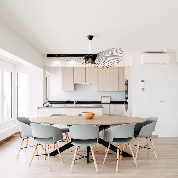 appartement-2-eetplaats