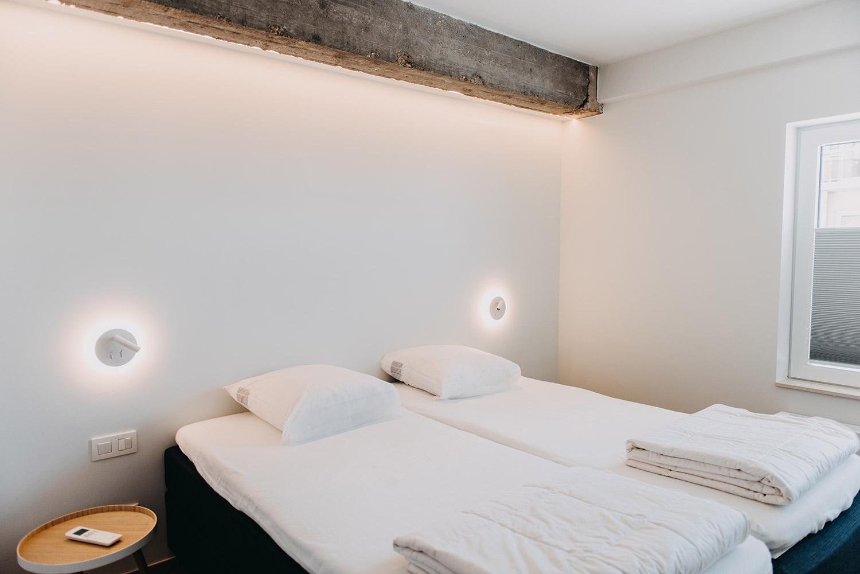 slaapkamer-00-01